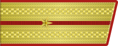 Мл. лейтенант